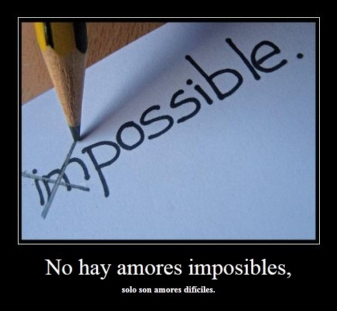 Amores Imposibles Frases T Frases Word Express And